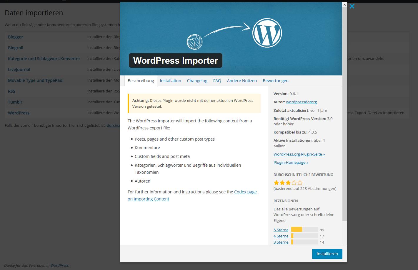 inhalte-der-wordpress-seite-exportieren-und-importieren-03