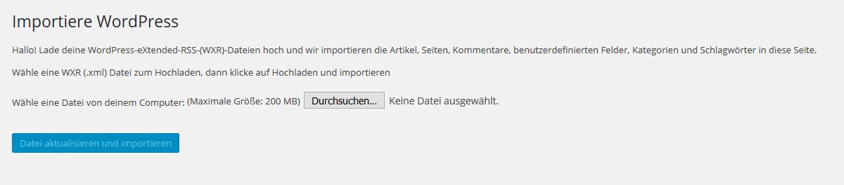 inhalte-der-wordpress-seite-exportieren-und-importieren-04