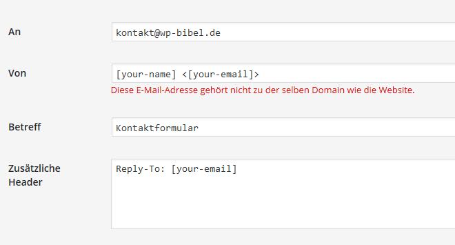 konfigurationsfehler-nach-dem-contact-form-7-update-so-laesst-es-sich-beheben-04