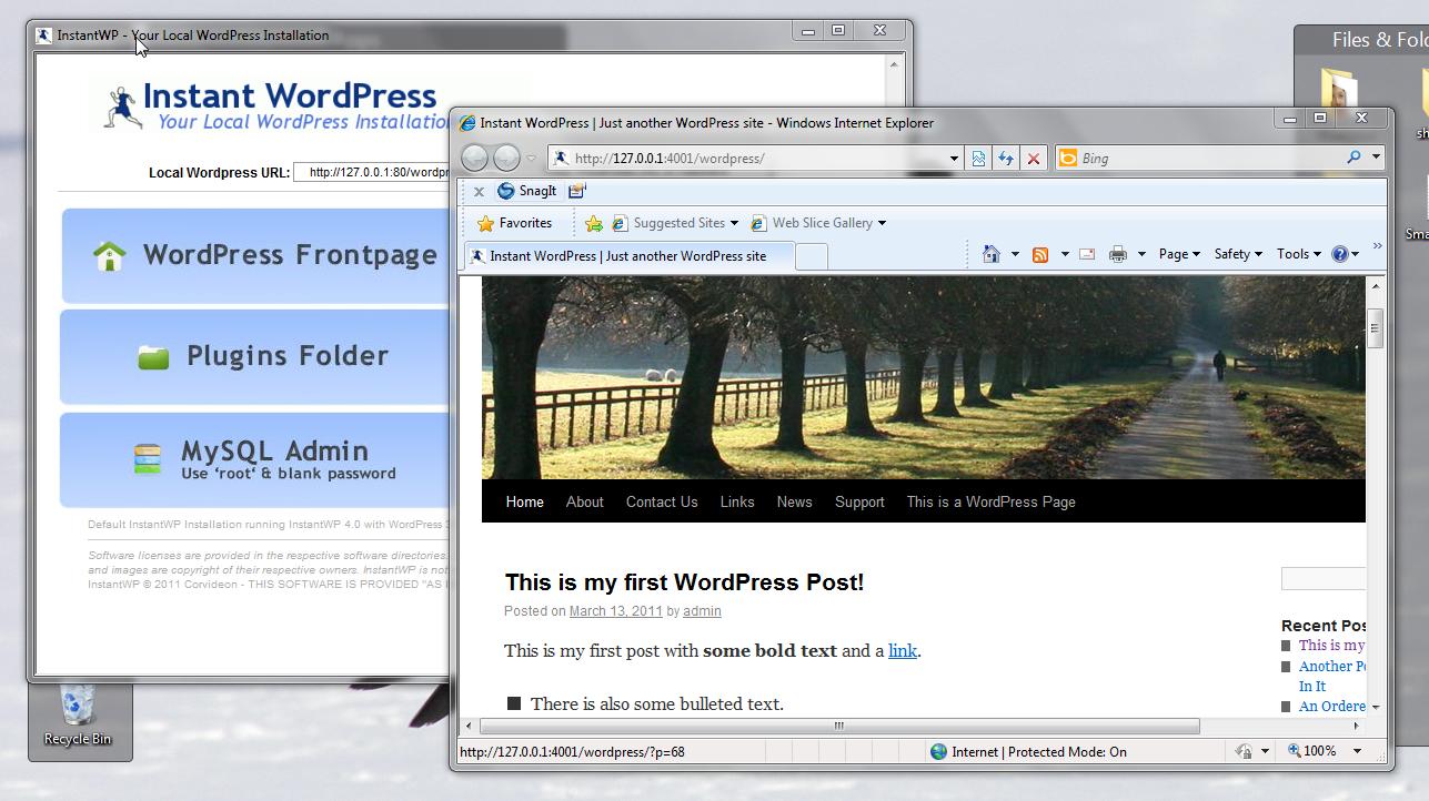 instantwp-wordpress-fuer-die-hosentasche-02