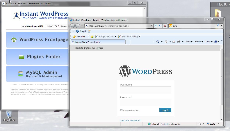 instantwp-wordpress-fuer-die-hosentasche-03