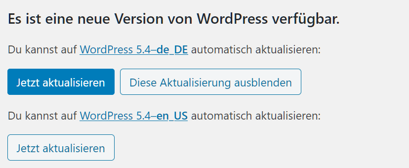 wordpress-updaten-3